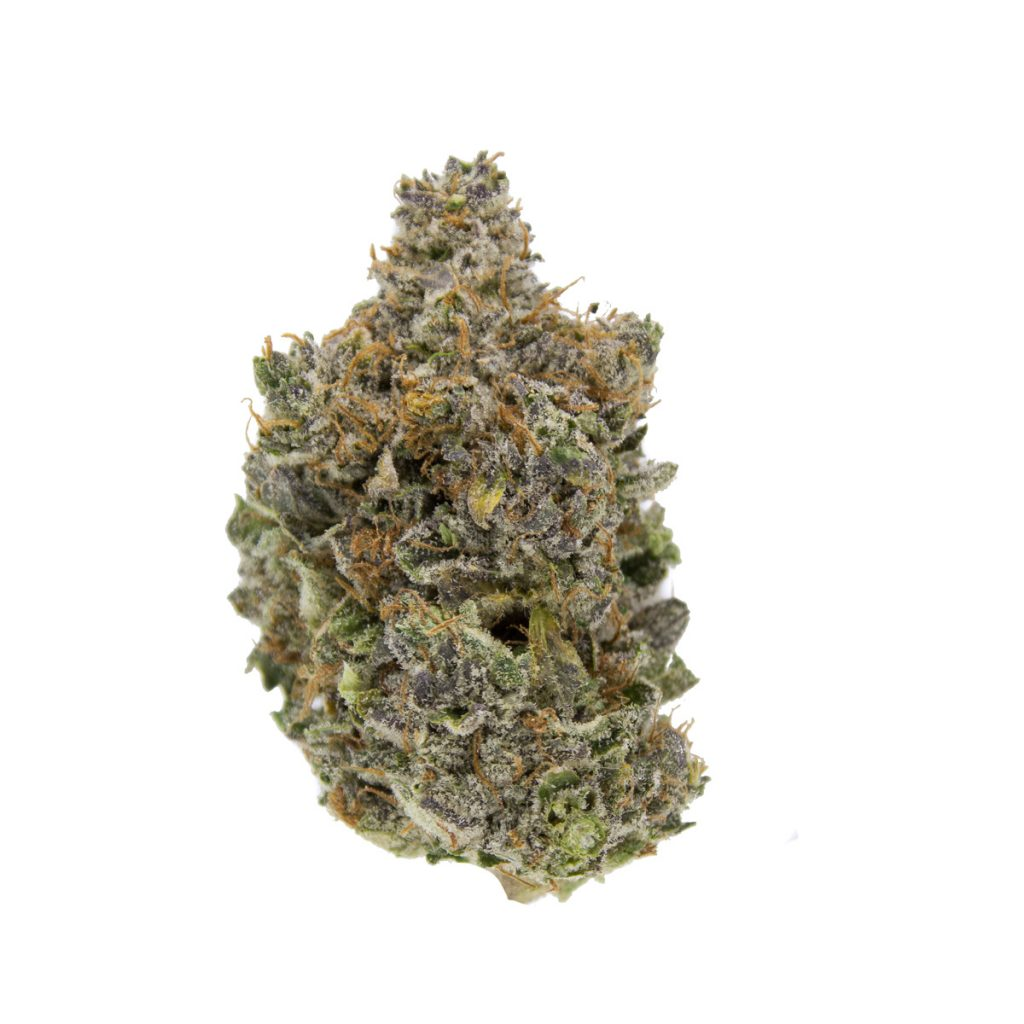 MHM Mile High – El Jefe *28g*