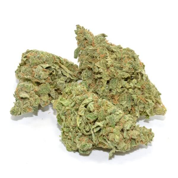 MHM Mile High – Maui Wowie *28g*